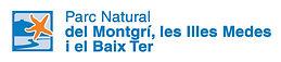 logo parc natural PNMMBT_2T_RGB.jpg