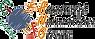 Logo NATUS.png