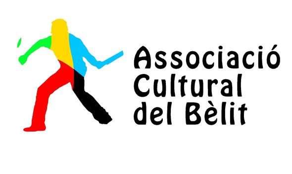 Associació Cultural del joc del Bèlit de Sant Narcís