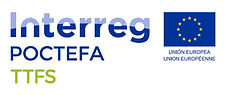 Interreg.jpg