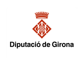 logo DDGI.png