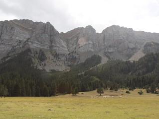 Descobertes en format relaxat al Parc Natural de l'Alt Pirineu i el Parc Natural del Cadí Moixer