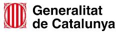 logo gene.png