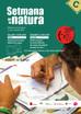 Setmana de la Natura a la Seu d'Urgell