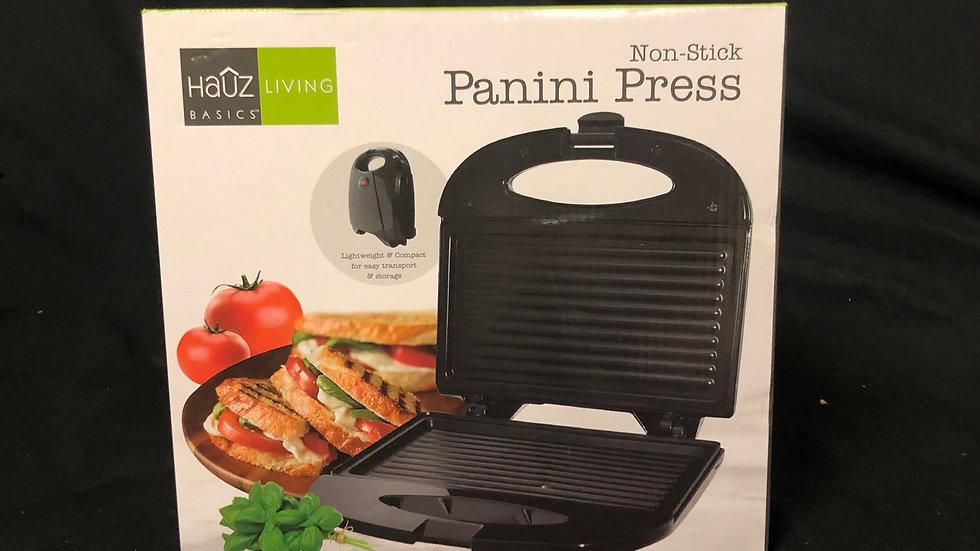 Panini Press still in box