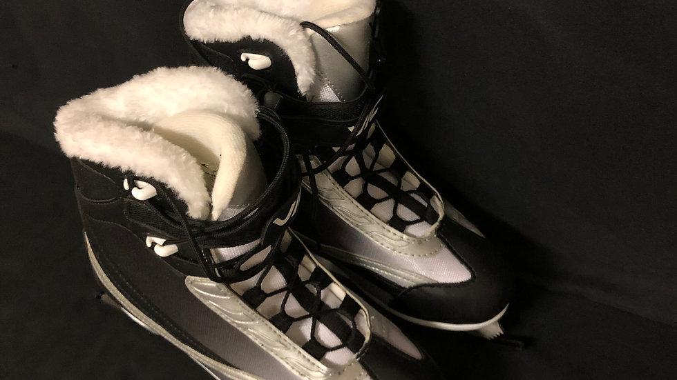 Women Ice Skates Size 6 US