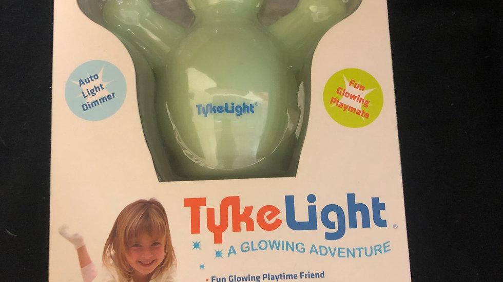 Tyke Light