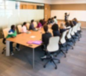 people-having-meeting-inside-conference-room-1181395_edited.jpg