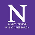 IPR Logo.jpg