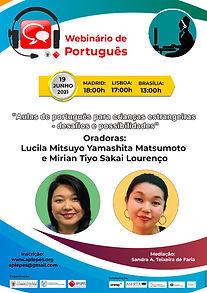XXI WEBINARIO-cartel.jpg