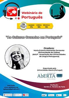 XV WEBINARIO-cartel.jpg