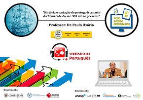X_Webinário_de_Português_UCM-APLEPES_C