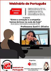 Webinario_Portugues._Sueli_2_EDIÇAO_(1)