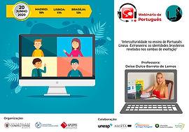IX Webinario Portugues-UCM-APLEPES.jpg