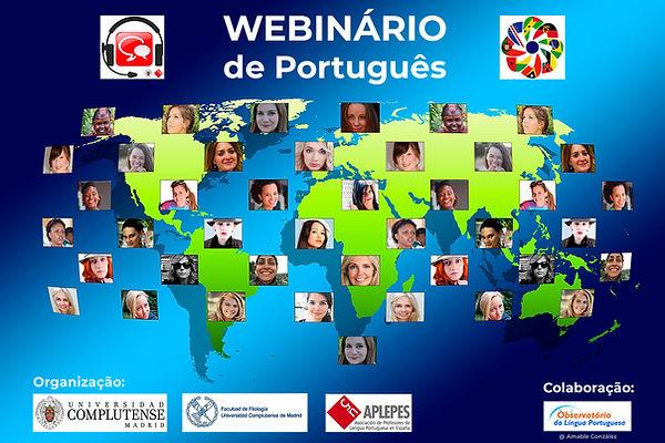 WEBINARIO PORTUGUES-UCM-APLEPES-WEB.jpg