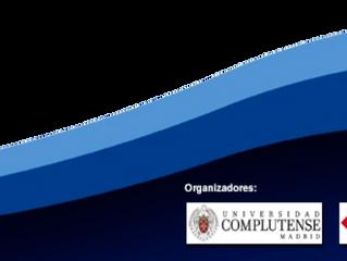 Curso de 21 horas certificado por: Universidade Complutense de Madrid / APLEPES
