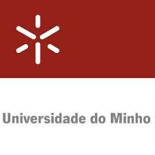 UMinho coorganiza celebrações do Dia Mundial da Língua Portuguesa