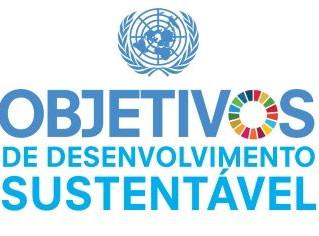 CPLP pretende estabelecer Pontos Focais para Objetivos de Desenvolvimento Sustentável