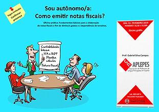 CARTEL_CURSO X AUTONOMOS-1.jpg