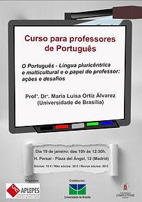 CARTAZ_Curso M. Luiza ORTIZ_.JPG