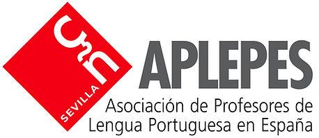Logo aplepes-Sevilla-CT.jpg