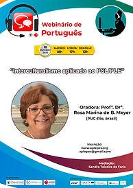 XI WEBINARIO_ROSA MARINA MEYER_PUC RIO.j