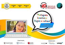 VIII Webinario Portugues-APLEPES-UCM.jpg