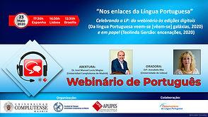 WEBINARIO_PORTUGUES_UCM-APLEPES_ANNABELA