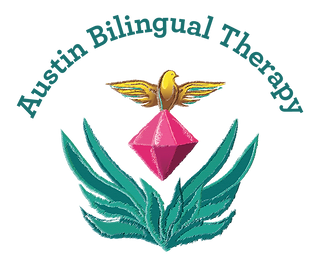 AustinBilingualTherapy-Logo1.png