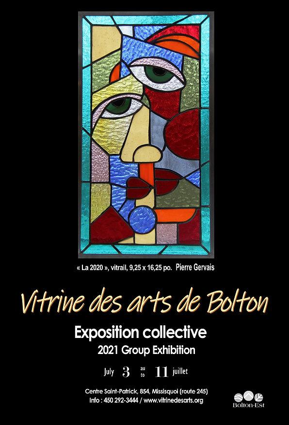 Affiche_Vitrine_des_arts_2021_V1.jpg