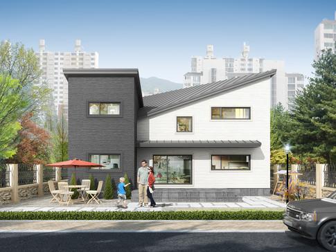 운서동2주택 41평형