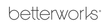BW_Logo_Black.png