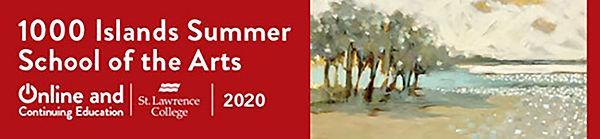 SummerSchooloftheArts2020650x150emailsig