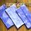 Thumbnail: Shibori Tea Towels