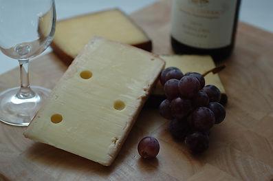 wine-1661211_1280.jpg
