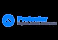 protector-logo.png