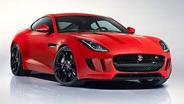 Jaguar-F-Type-Coupe.jpg