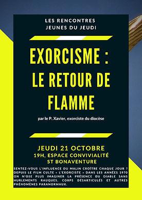 EXORCISME  LE RETOUR DE FLAMME (2).jpg