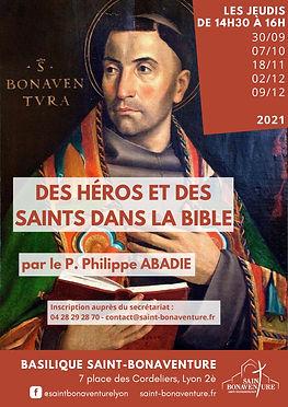 Des héros et des Saints septembre 2021-page-001.jpg