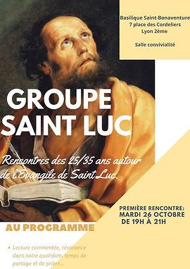 Groupe Saint-Luc.jpg