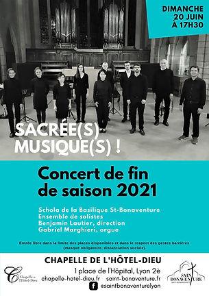 concert 20 06 2021.jpg