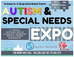 Autism & Special Needs Expo