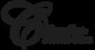 201809_logo_chapelle_noir.png