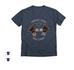 """T-Shirt Design """"Getcho Knee OFF Our Necks"""""""