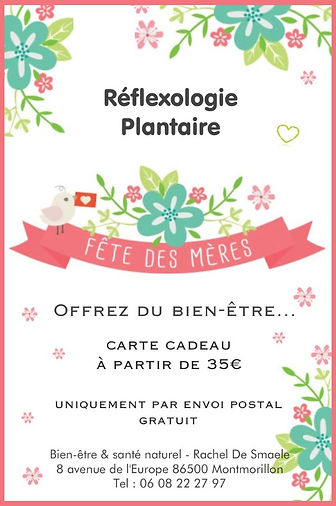 Fête_des_mères_2020.jpg
