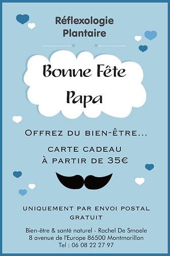 Fête_des_pères_2020.jpg