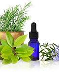 Conseil en santé naturelle - reflexologie plantaire & MTC montmorillon