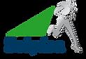 Logo-Sofydra.png