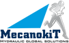 Logo-Mecanokit.png