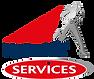 logo-hydrokit-services.png